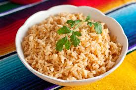 authentic mexican rice. Modren Authentic Mexican Rice Throughout Authentic T