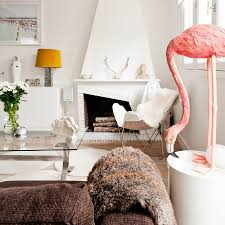 Small Picture Modern Home Decor Stores Online On Top Budget Friendly Online