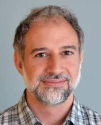 Aaron Batista, PhD | MindCORE