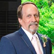 Obituary of Jeff Smith | Funeral Homes & Cremation Services | Woodr...