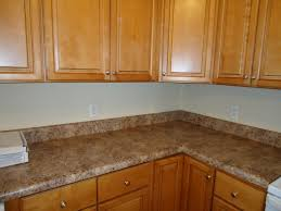 Tile Kitchen Countertops Cheap Countertop Ideas Full Size Of Kitchen Design Best Small
