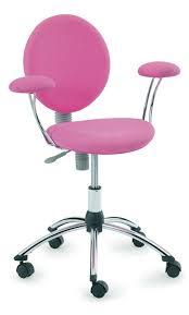 missy studio chair