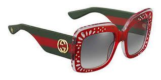 gucci goggles. gucci gg 3862/s yl9/vk sunglasses goggles d