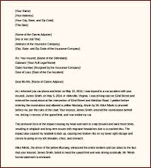 Demand Letter in a Car Accident Case Example Word Download resize=679 754