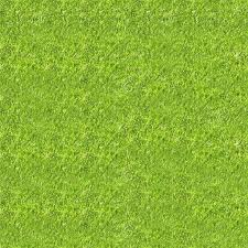 grass texture game. Light Green Grass Seamless Texture. Texture Game