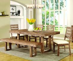 wood kitchen furniture. Gorgeous Fascinating Kitchen Wooden Table Spaces Lowes Cheap Wood Tables  Room Furniture Sets For Sale I