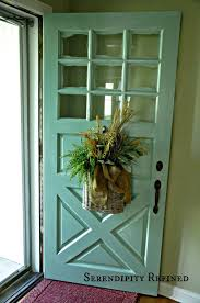french country front doorDecoration Divine Images Of Home Exterior Decoration With Various