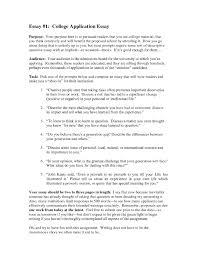 essay best college application essay admission essay template college essay admission examples