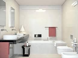 deep bathtubs for small bathrooms deep bathtubs small bathrooms deep soaking tubs for small bathrooms uk