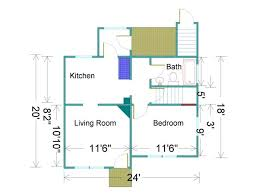 Small Picture Tiny house plans canada House plans
