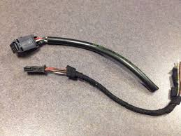 bmw e46 wiring harness adapter cdc wiring diagram value bmw e46 cd changer wiring loom wiring diagram go bmw e46 wiring harness adapter cdc