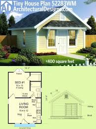 10 x 16 tiny house plans awesome plan wm pact tiny cottage