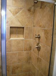 Small Picture Tile A Bathroom Shower Zampco