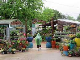 adee gardens gardening