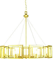 white and gold chandelier modern gold chandelier golden lighting modern white gold chandelier lighting ideas white and gold drum chandelier white gold pearl
