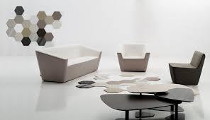 modern furniture design. Beautiful Design Modern Sofa Design With Modern Furniture Design M