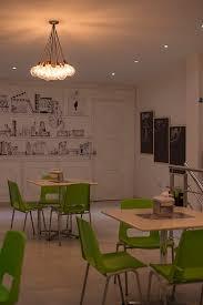 office room plan contemporary pendant lighting neutral home office ideas vintage nursery furniture track lighting pendant