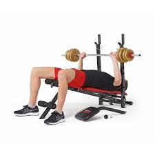 Barbell Vs Dumbbell Bench Press U2013 Which One Is Better  Truth Of Decline Barbell Bench