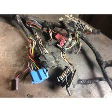 1991 jeep wrangler wiring harness 1991 image 1991 jeep wrangler yj interior dash wiring harness on 1991 jeep wrangler wiring harness