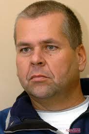... d'avoir profité de sa vulnérabilité dans l'achat de sa demeure, Sylvain Lessard, un agent immobilier, a été entièrement blanchi par une - 4c1a30b2dbee3MC_2008_11_26_6442