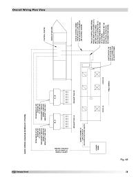 bathroom exhaust fan wiring diagram