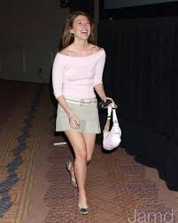 Image result for JEWEL BELAIR STAITE