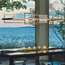 Linear Dining Room Lighting Dining Room Lighting Ideas Dining Room Lighting Tips At Lumenscom