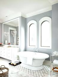 Sherwin Williams Light French Gray Undertones Classic French Gray Light  French Gray Light French Gray Paint