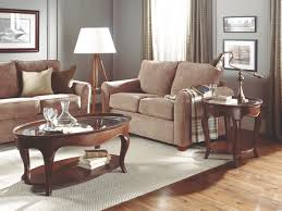 American Drew Coffee Table Room Coffee End Table Lovable Living Room Espresso Coffee Table