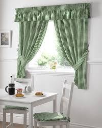 Sage Green Kitchen Curtains Sage Green Kitchen Curtains Decor Jpg Decoration Best Rodanluo