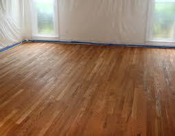 hardwood floor refinish san ramon hardwood floor walnut creek hardwood floor dublin hardwood