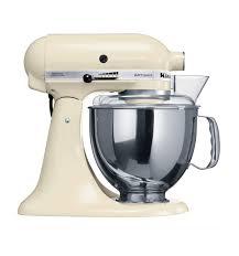 David Jones Kitchen Appliances Kitchenaid Small Appliances David Jones