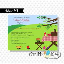 Family Reunion Flyers Templates 023 Free Family Reunion Templates Template Ideas Marvelous