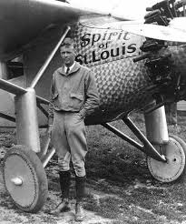 「On March 1, 1932, the most notorious crime of the decade occurs when the 20-month-old son of aviation hero Charles Lindbergh is kidnapped from the family mansion in Hopewell, New Jersey.」の画像検索結果