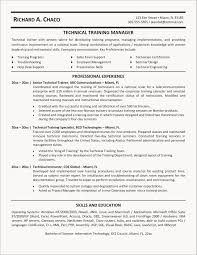 40 Chronological Resume Template Word Stockportcountytrust