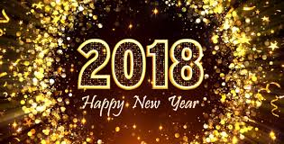 happy new year 2018. Delighful 2018 Happy New Year 2018 And Y