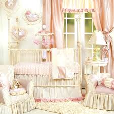 peach crib bedding 3 piece crib bedding set princess peach crib bedding