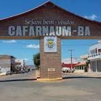 imagem de Cafarnaum+Bahia n-7