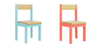 chairs for kids. Delighful For ChairsForKidsInSingaporepng In Chairs For Kids