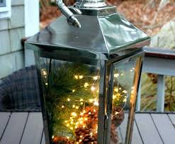 extra large lanterns garden solar lights for on only lighting stupendous tall outdoor wooden candle