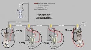 maestro 3 way wiring diagram lutron maestro ma r wiring diagram Lutron Cl Dimmer Wiring 3 way dimmer switch wiring diagram with no ground how to install a lutron maestro wiring maestro 3 way wiring diagram lutron cl dimmer wiring diagram