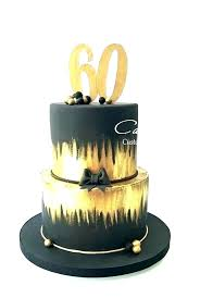 50th Birthday Cakes For Him Cupcakes Str3am