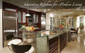 Kitchen Remodeling Orange County Plans Custom Design Inspiration