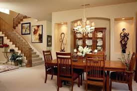nice dining rooms. Nice Dining Rooms Large Size Of Inside Room Extraordinary Home .