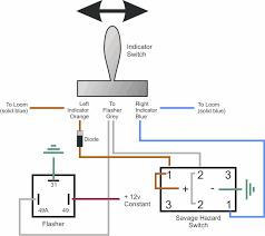 wiring diagram for indicators wiring image wiring hazard wiring diagrams diagrams get image about wiring diagram on wiring diagram for indicators