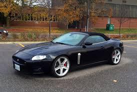 2008 XKR Portfolio mods completed (for now) - Jaguar Forums ...