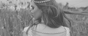 <b>Bridal</b> Jewellery   Buy <b>Wedding</b> Jewellery Online Australia