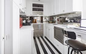 Carole Kitchen Bath Design Carole Radziwill Residence She Doesnt Cook And Originally