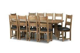 dining table for 8 to 10. recently dining table: table seats 8 dimensions || 1000x664 for to 10