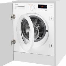 <b>Встраиваемая</b> стиральная машина c сушкой <b>Weissgauff</b> WMDI ...